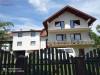 SIGENX prodaje: Kuća sa zemljištem / Bojnik / Novi Grad