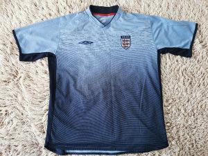 Dres Engleska - trening majica