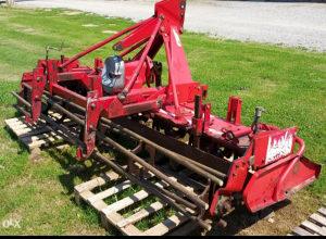 Roto drljaca 3 m,brnaca freza traktorska,Lift