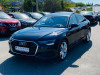 Audi A6 sport 45 TDI 3.0 quattro Tiptronic  2019godina