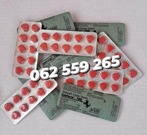 Cenforce 150 mg tablete za potenciju preparati za seks
