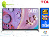 TV TCL 55C815 SMART 55'' 4K Android QLED