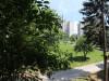 Namješten, jednosoban stan, Alipašino Polje