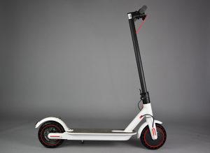ELEKTRICNI romobil trotinet skuter scooter do 120 KG