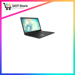 HP Notebook 250 G7 175T2EA