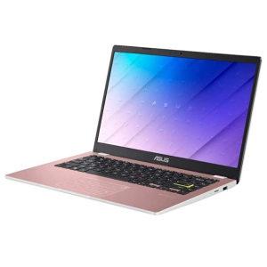 """LAPTOP ASUS E410MA-EK343T 4GB 256GB-SSD FullHD 14"""""""