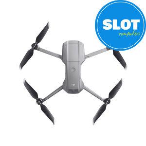 Dron DJI Mavic AIR 2 Fly More Combo FMC