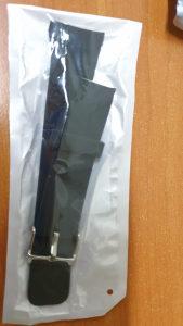 Samsung gear s2 narukvica