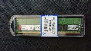 RAM memorija za desktop 8 GB DDR4 2666
