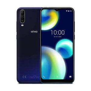 WIKO VIEW 4 LITE 2/32GB Dual SIM