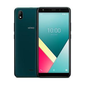 WIKO Y61 2/32GB Dual SIM