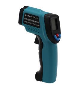 MASTER - Termometar GM550 01210317