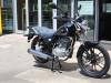 SONIC LONG RIDER 150 MOTOCIKL MOTOR
