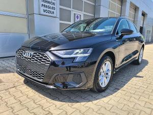 Audi A3 Limuzina 30 TDI S-tronic - NOVI MODEL - Akcija