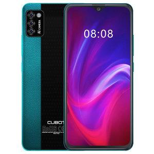 Cubot Note 7 2/16GB Dual SIM