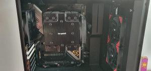 Računar Ryzen 3800X