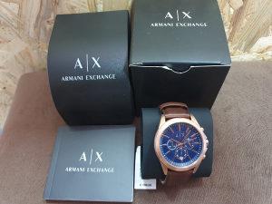 Sat Armani Exchange