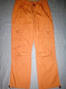 604 Pantalone Cargo Casual Wear L / XL