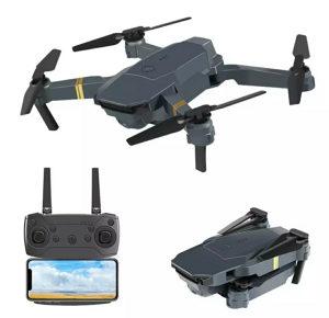 Dron Wifi sa kamerom