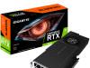 Gigabyte RTX 3080 + Gigabyte Rx 6900 XT + Gigabyte RTX 3090