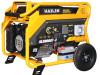 HAILIN BENZINSKI AGREGAT 8,0 KW HLG8000E