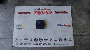 Elektronika audi a6 4f 4F0907279 Trivan