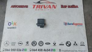 GATEWAY AUDI a6 4f 4F0910468A Trivan