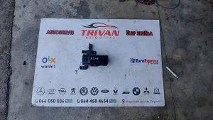 Nosac filtera audi a6 4f 4F0201987E Trivan