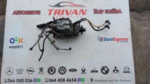 Bosch pumpa vw skoda audi 038130107D Trivan