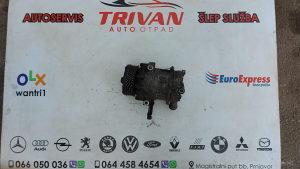 Kopresor klime opel astra 24422013 Trivan
