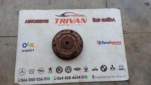 Set kvacila pezo 2.0 hdi Trivan