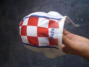 Vaterpolo kapice Hrvatska