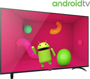 TESLA TV 32S605 HD ANDROID