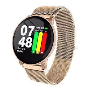 Smart Watch W8 sport Fitness tracker