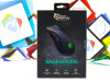 Gaming miš White Shark Sagramore 7000dpi GM-9003
