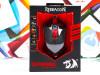 Gaming miš Redragon Centrophorus 3200dpi M601-3