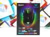 Gaming miš Aula Reaper 10.000dpi