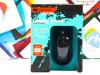 Gaming miš Canyon Puncher GM-11 4200dpi
