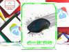 Gaming miš V1 2400dpi