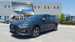 Hyundai i30 CW 1.5 DPI 6MT