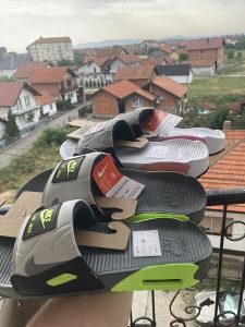 Nike Air Max airmax wmns women papuce original 39