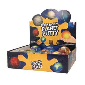 Modelirani solarni sistem