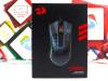 Gaming miš Redragon Storm 12400dpi M808-RGB