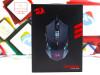 Gaming miš Redragon Centrophorus 2 7200dpi M601-RGB