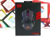 Gaming miš Redragon Griffin 7200dpi M607