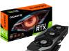 Gigabyte RTX 3080 Turbo 10GB + Gigabyte RTX 3090 Gaming 24GB