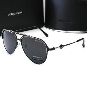 Naočale Giorgio Armani 9863 UV400