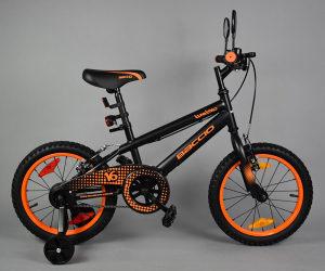 """AKCIJA!  dječije biciklo 16"""" bicikla, bicikli bmx"""