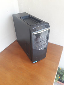 RACUNAR I7 2600K 16gb 500gb HDD GTX 560 1280MB GDDR5
