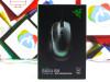 Gaming miš Razer Basilisk Essential LED 6400 dpi